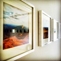 Galeriz fotografii