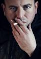 Autoportret chłopsko-robotniczy...