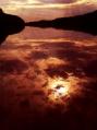 Jezioro ognia