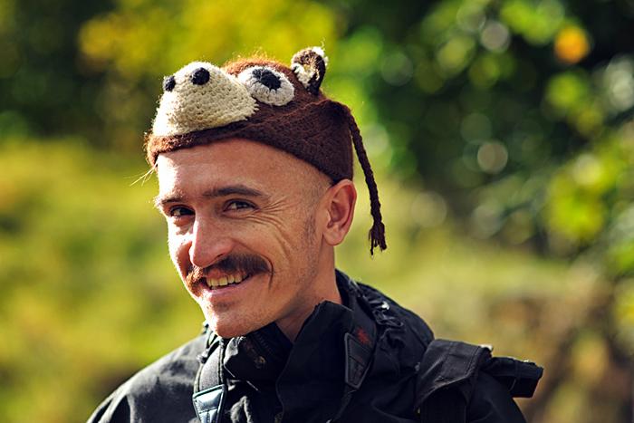 Światosław Wojtkowiak (Nygus)
