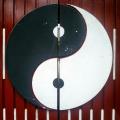 Yin i Yang