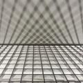 Geometria Światła