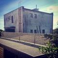 House Reda
